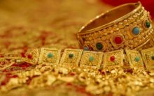 Hyderabad: Son steals mother's jewellery to help beloved