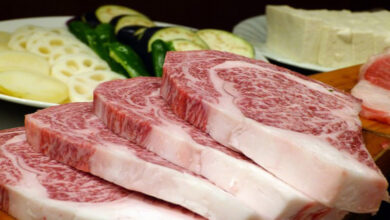 Photo of Halving red meat consumption can reduce heart disease risk:Study