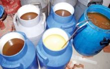 Hyderabad: Trader booked for supplying adulterated oil to jail
