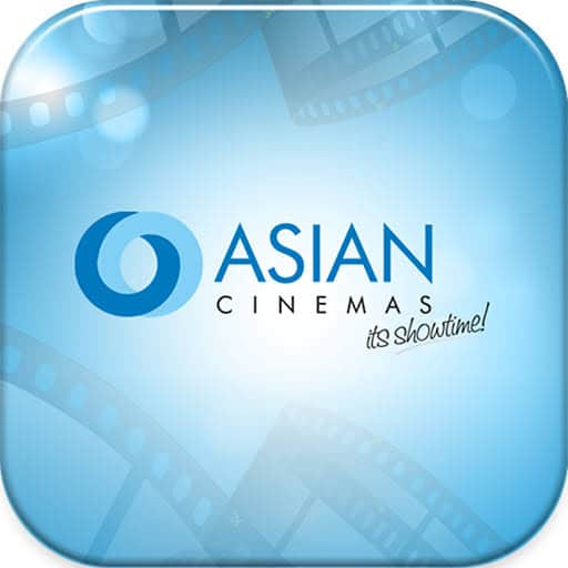 Hyderabad: I-T raids on Asian Cinemas