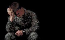 Overthinking on trauma makes kids prone to developing PTSD