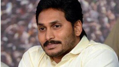 Photo of Jagan vows to repay debt indebted to his constituents