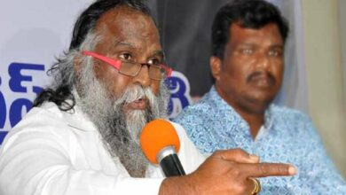 Photo of Jagga warns transport minister of facing wrath of RTC employees