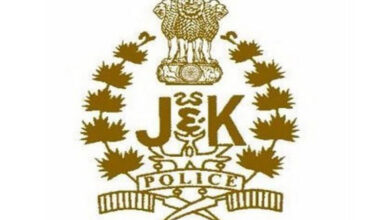 Photo of J-K: 13 injured in Anantnag grenade attack