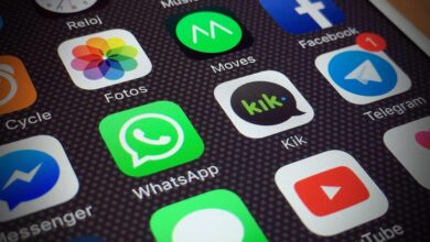 Kik Messenger acquired by MediaLab, won't be killed now