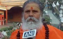We have a Hindu govt. so no problem for Kashi & Mathura: Mahant