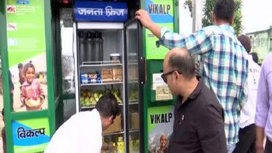 Photo of 'Akshaya Patra' to ensure food for needy in Dehradun