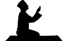 Hyderabadi youth's journey to Islam