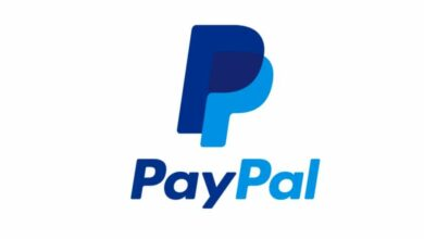 Photo of PayPal declines to extend services to Pakistan