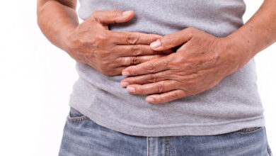 Photo of New AI method may improve Crohn's disease treatment