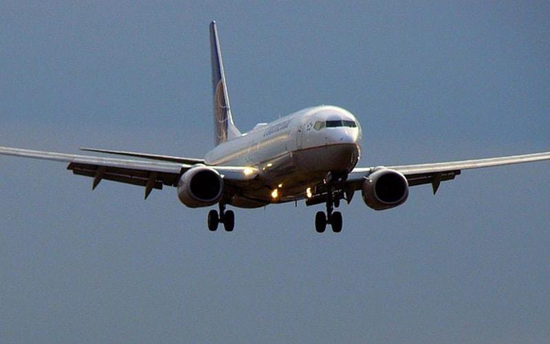 Hyderabad: Emergency landing of plane