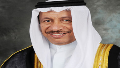 Photo of Kuwaiti PM's visit to Egypt to boost ties: official