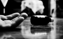 Hyderabad: 17-year-old girl student commits suicide