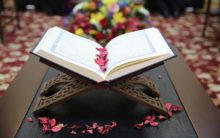 DrRajat discusses one of the most erroneous believes about Quran