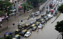 Odisha, Arunachal Pradesh likely to receive heavy rainfall today: IMD