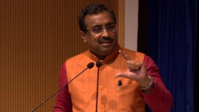 Photo of Indian Army will give a befitting reply to Pakistan: Ram Madhav