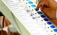 Maharashtra: Counting of votes begins