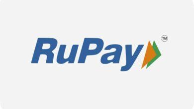 Photo of RuPay Card, BHIM app in Singapore has eased biz deals: Modi