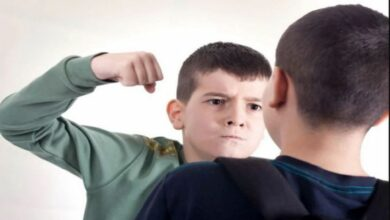 Photo of Being bullied by siblings, friends increases suicidal thoughts