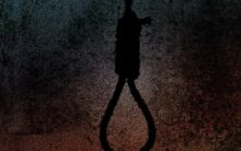 Seven persons commit suicide in Hyderabad every day