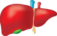 Study identifies therapy for liver disease in HIV patients
