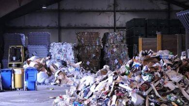 Photo of Turn plastic trash into treasure by this new method