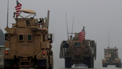 Photo of US mulling 14000 more troops for Middle East: report