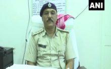 Gujarat: Woman commits suicide, falls on man; both dead