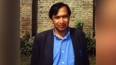 Photo of Shock & distress of Kashmiris is unprecedented: Yousuf Tarigami