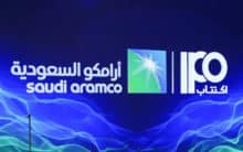 Saudi Aramco: from 'Prosperity Well' to energy behemoth