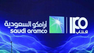 Photo of Saudi Aramco: from 'Prosperity Well' to energy behemoth