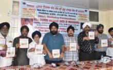 Guru Nanak 550th anniv celebrations to take place in Hyderabad