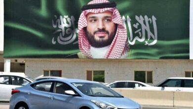 Photo of Saudi detains nine academics, writers in new crackdown