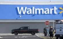 Walmart India sacks 56 senior executives, denies more layoffs