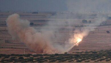 Photo of Turkey begins deporting foreign jihadists