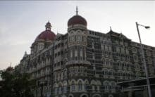 'Hotel Mumbai'dialogues based on real phone transcripts of 26/11