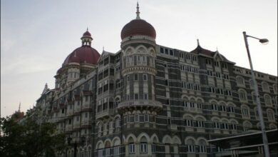 Photo of 'Hotel Mumbai'dialogues based on real phone transcripts of 26/11