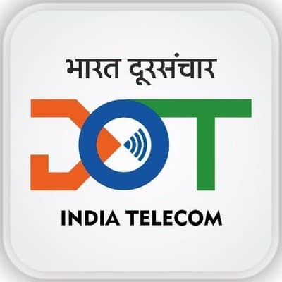 DoT likely to file SLP in SC against Airtel-TTSL merger