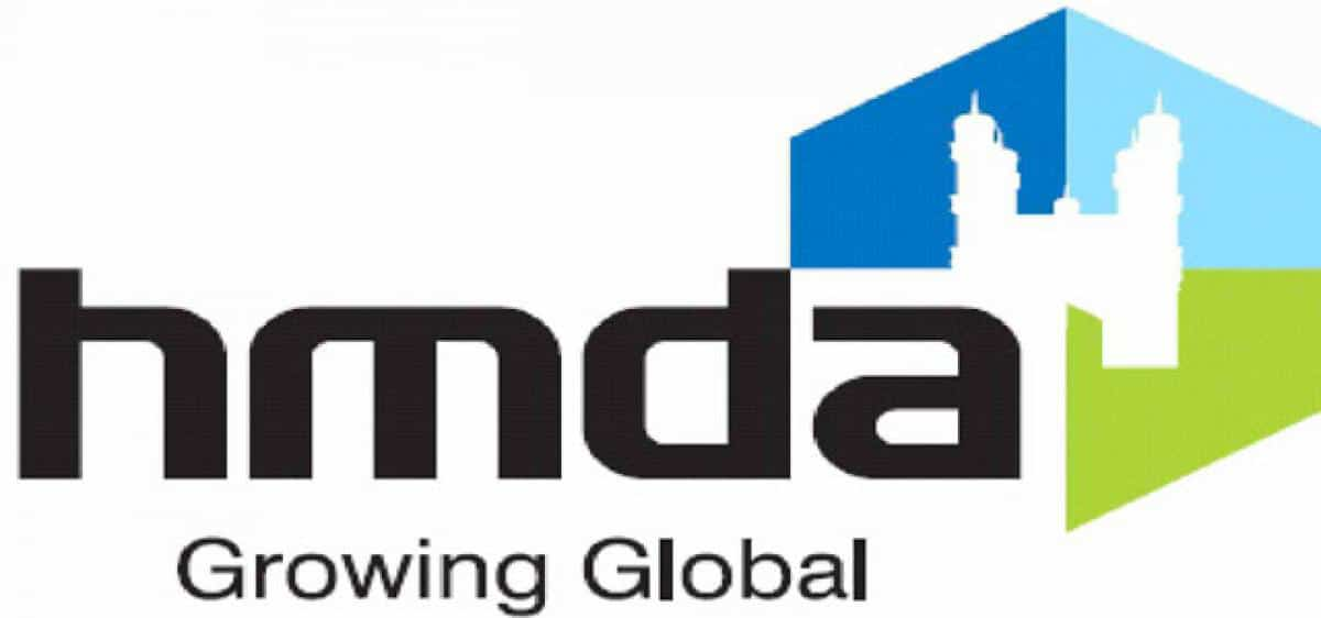 HMDA to take up massive Land Pooling schemes in Hyderabad