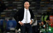 Former Socceroos coach Pim Verbeek dies aged 63