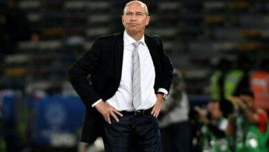 Photo of Former Socceroos coach Pim Verbeek dies aged 63