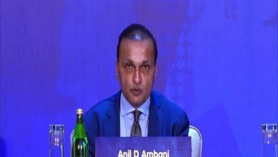 Photo of RCOM lenders reject Anil Ambani's resignation