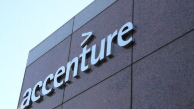 Photo of Accenture, SAP co-develop new cloud-based solution
