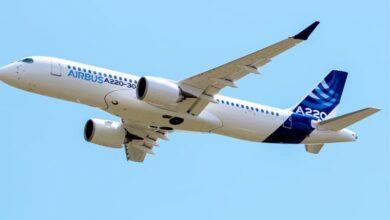 Photo of Airbus wins top billing in Dubai Airshow deals