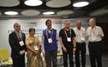 Any tech developed for elderly care must be inclusive: Ranjan