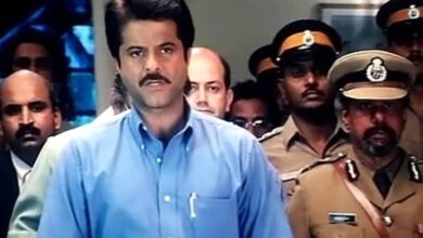 Photo of Fans pick Anil Kapoor for Maha CM, his reply wins internet