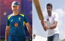 Ashwin adds value to any team he's part of: Ricky Ponting