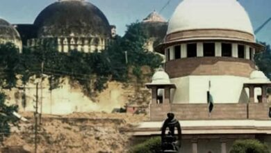 Photo of People should Honour the Ayodhya Verdict: Gautam Gambhir