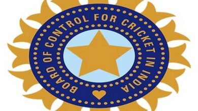 Photo of BCCI AGM tomorrow, 'cooling-off period' on top agenda