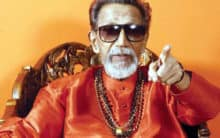 Fadnavis pays tribute to Bal Thackeray on his death anniversary